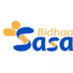 Bidhaa Sasa