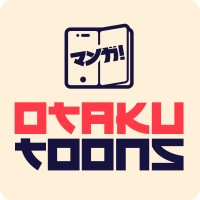 OtakuToons