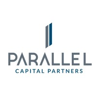 Parallel Capital