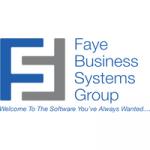FayeBSG